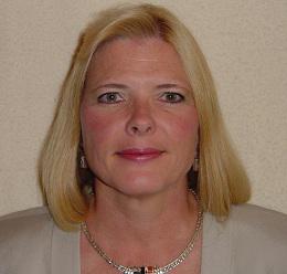 Sherrie Merrow